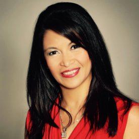 Leslie Sarmiento