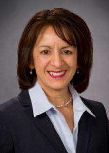 Diana VanHorn