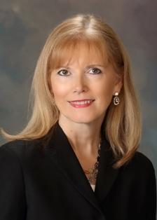 Tamara Paul