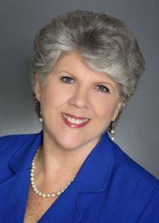 Karen Palmisano